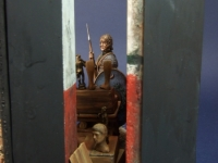 amt-2017-figuras-figures-075