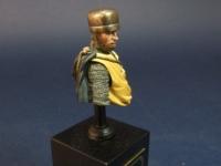 amt-2017-figuras-figures-094