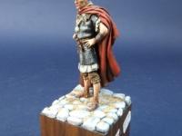 amt-2017-figuras-figures-900