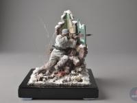 amt-2017-figuras-figures-928