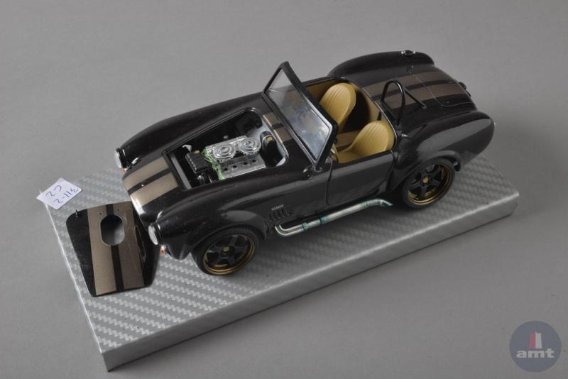 amt-2017-vehiculos-civiles-civil-vehicles-062