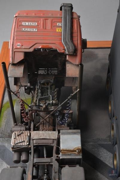 amt-2017-vehiculos-civiles-civil-vehicles-068