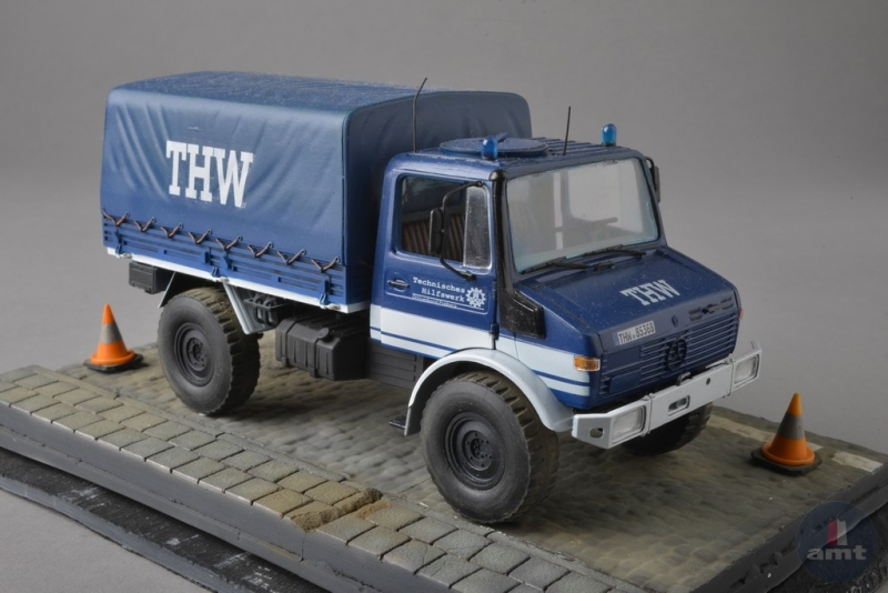 amt-2017-vehiculos-civiles-civil-vehicles-084