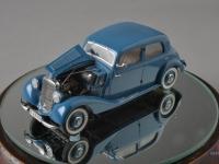 amt-2017-vehiculos-civiles-civil-vehicles-093
