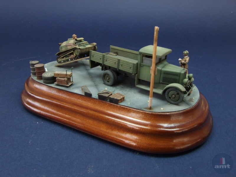 amt-2017-vehiculos-militares-military-vehicles-001