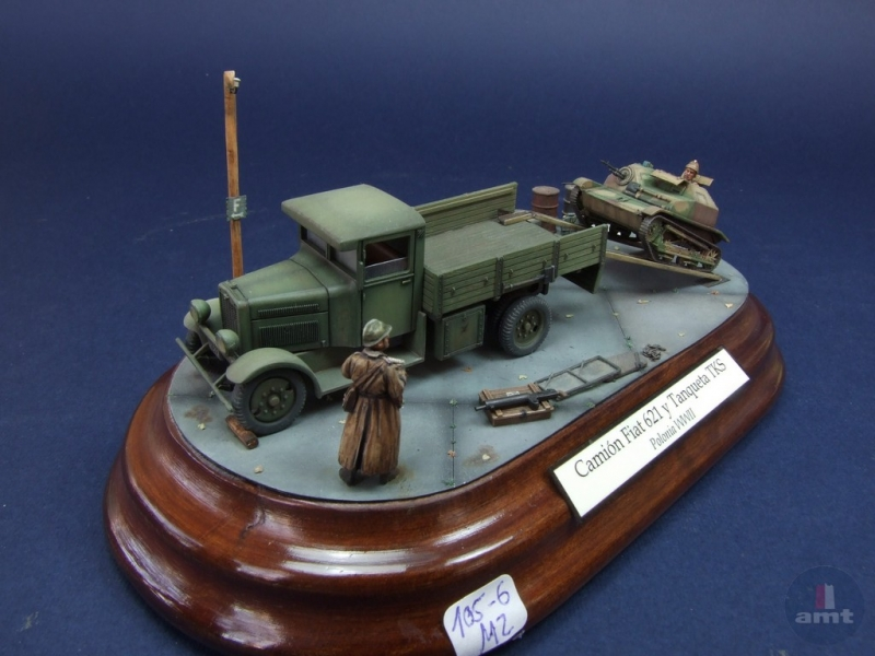 amt-2017-vehiculos-militares-military-vehicles-002
