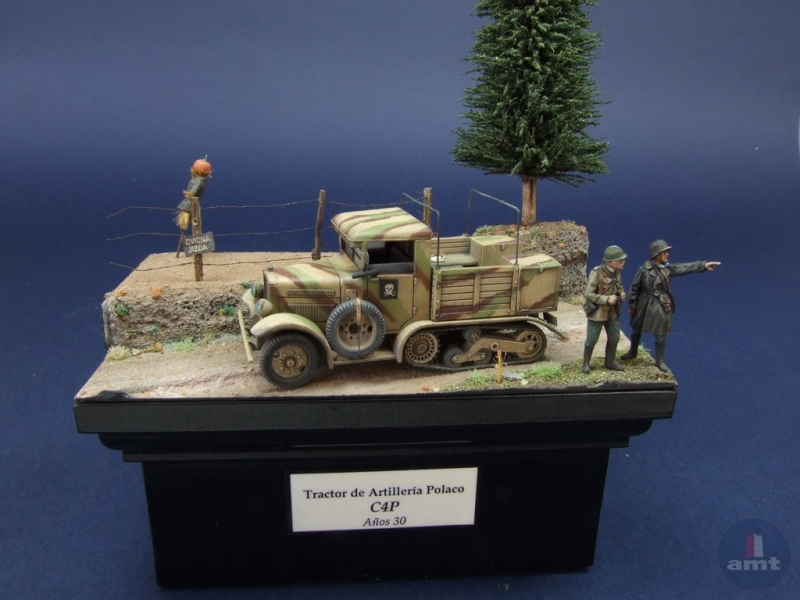 amt-2017-vehiculos-militares-military-vehicles-012