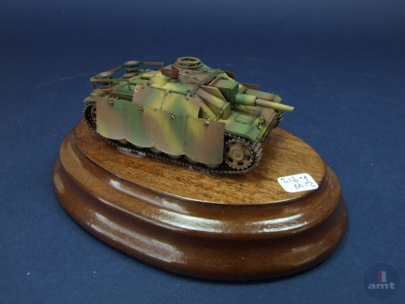 amt-2017-vehiculos-militares-military-vehicles-014