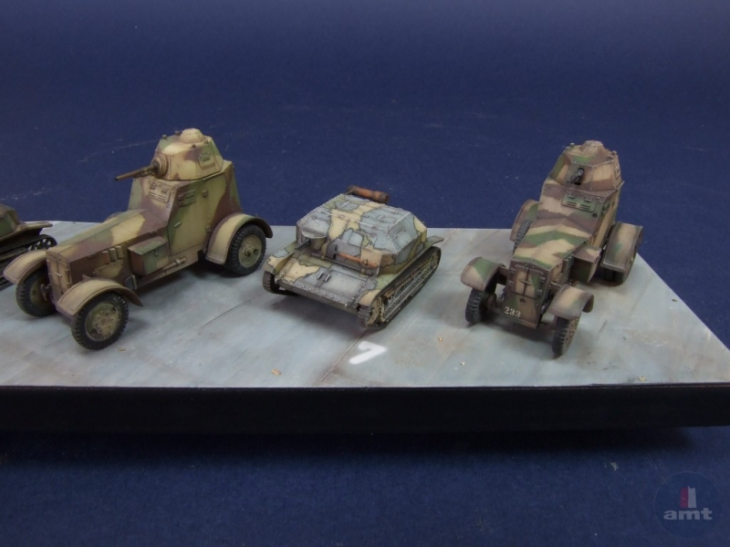 amt-2017-vehiculos-militares-military-vehicles-017