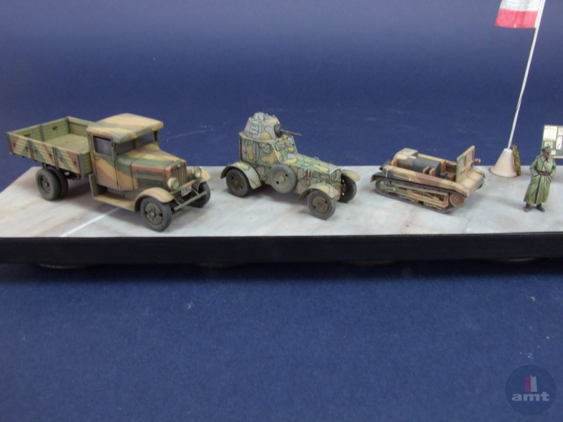 amt-2017-vehiculos-militares-military-vehicles-019
