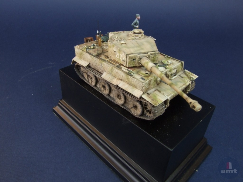 amt-2017-vehiculos-militares-military-vehicles-029