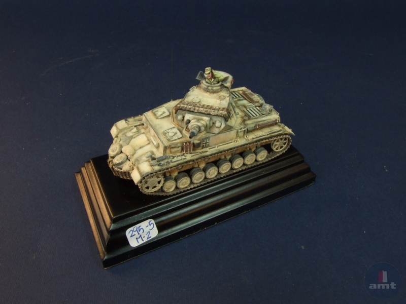 amt-2017-vehiculos-militares-military-vehicles-040