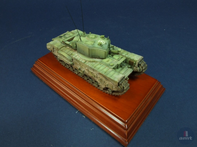 amt-2017-vehiculos-militares-military-vehicles-062