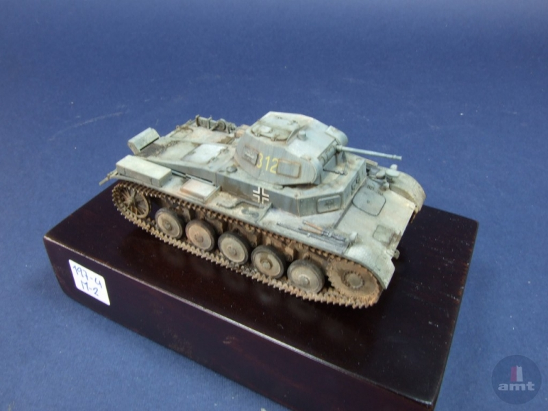 amt-2017-vehiculos-militares-military-vehicles-071