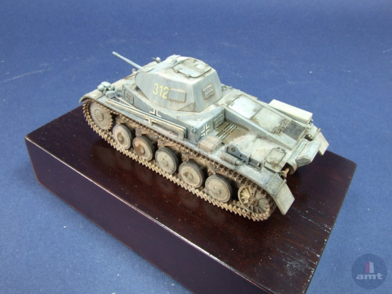 amt-2017-vehiculos-militares-military-vehicles-072