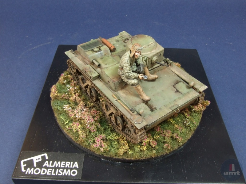 amt-2017-vehiculos-militares-military-vehicles-074