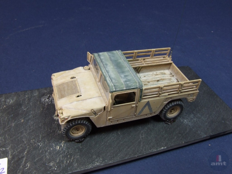 amt-2017-vehiculos-militares-military-vehicles-076