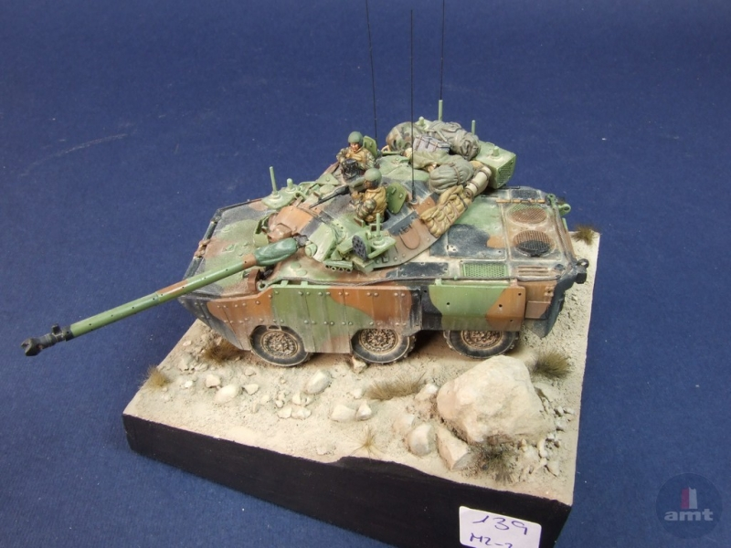amt-2017-vehiculos-militares-military-vehicles-085
