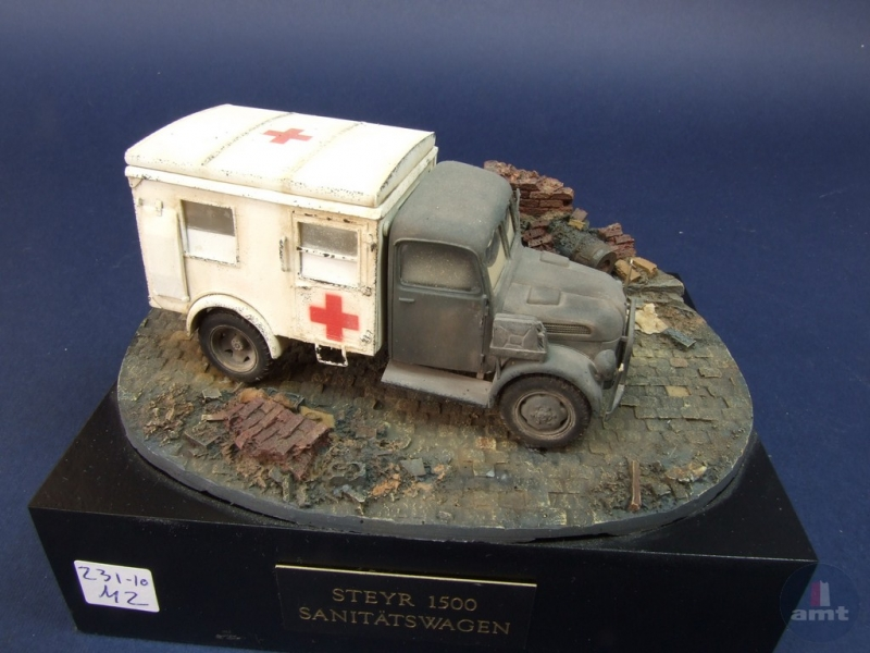 amt-2017-vehiculos-militares-military-vehicles-092