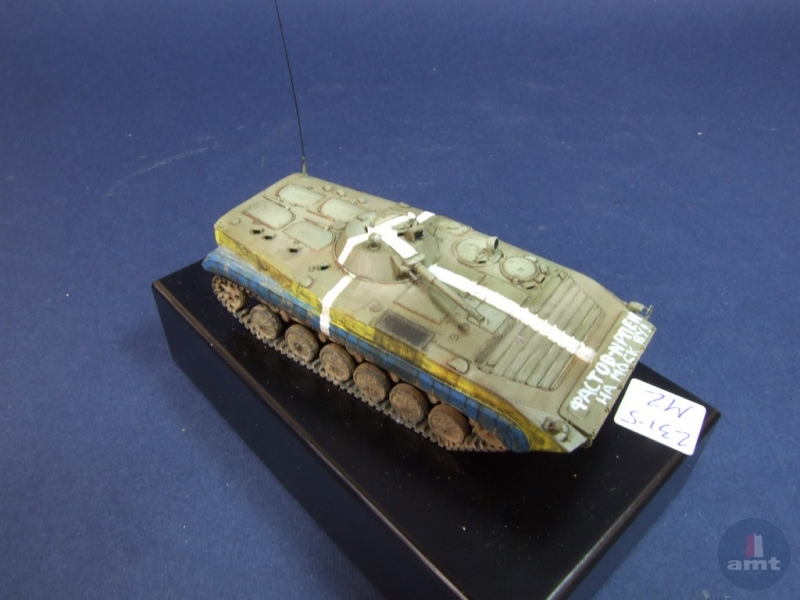 amt-2017-vehiculos-militares-military-vehicles-095