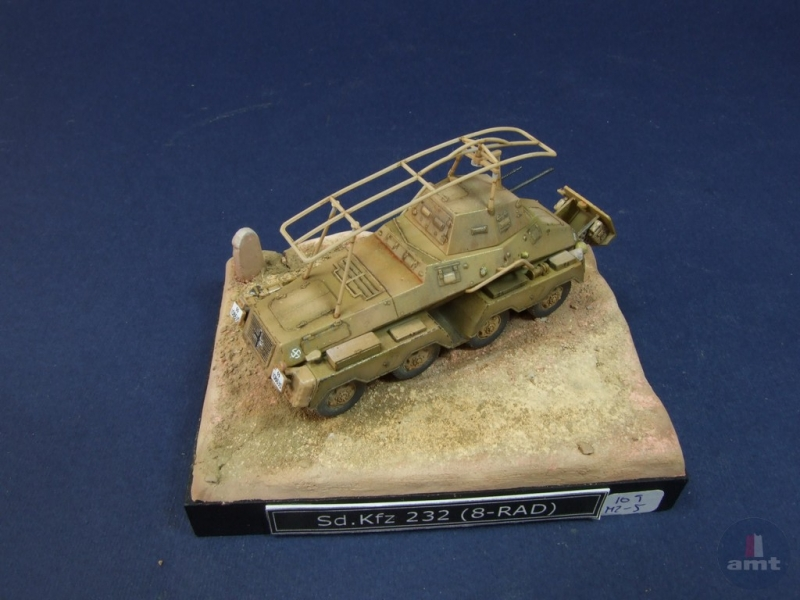 amt-2017-vehiculos-militares-military-vehicles-104