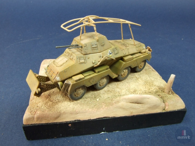 amt-2017-vehiculos-militares-military-vehicles-105