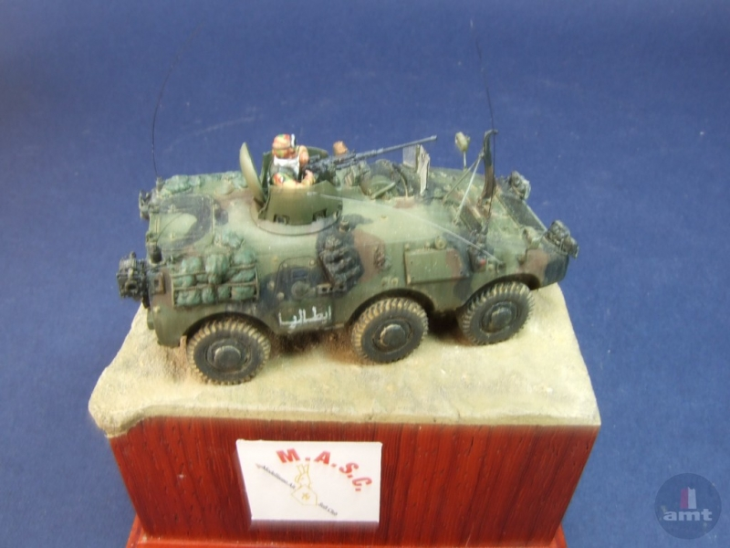 amt-2017-vehiculos-militares-military-vehicles-109