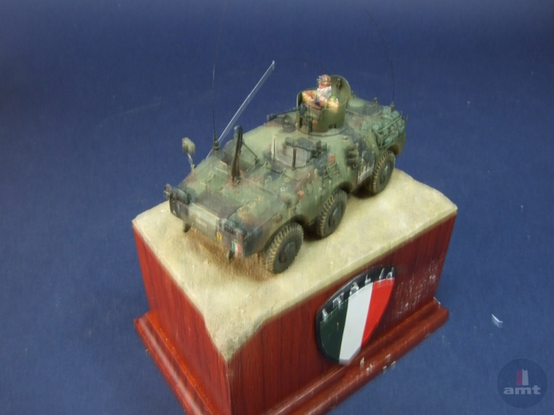 amt-2017-vehiculos-militares-military-vehicles-110
