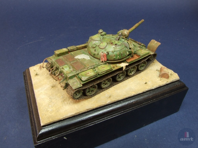 amt-2017-vehiculos-militares-military-vehicles-111