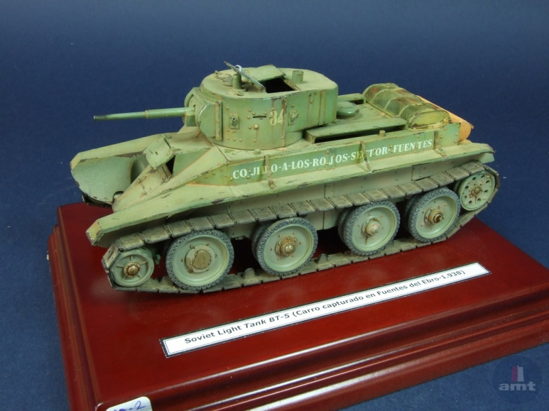 amt-2017-vehiculos-militares-military-vehicles-119