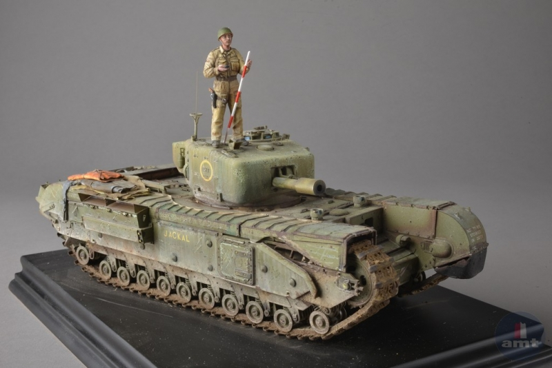 amt-2017-vehiculos-militares-military-vehicles-141