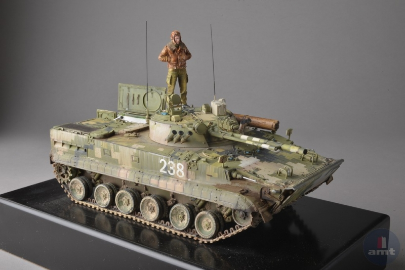 amt-2017-vehiculos-militares-military-vehicles-145
