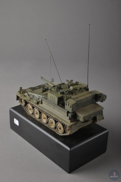 amt-2017-vehiculos-militares-military-vehicles-152