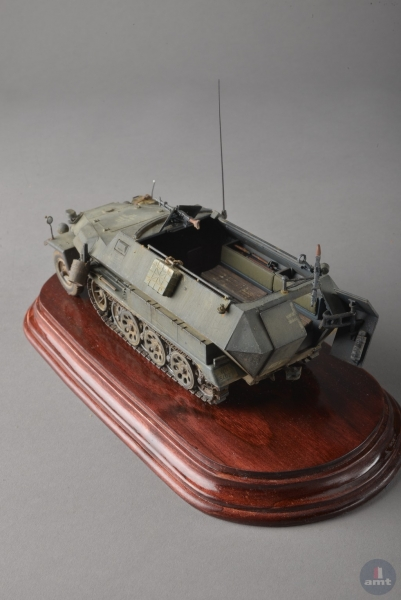 amt-2017-vehiculos-militares-military-vehicles-169