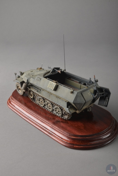 amt-2017-vehiculos-militares-military-vehicles-170