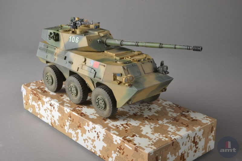amt-2017-vehiculos-militares-military-vehicles-184