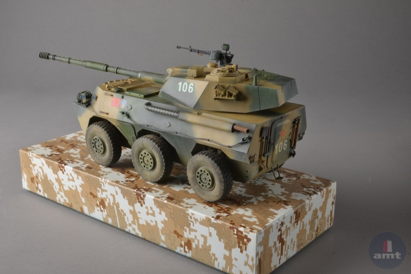 amt-2017-vehiculos-militares-military-vehicles-185