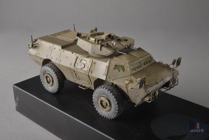 amt-2017-vehiculos-militares-military-vehicles-186
