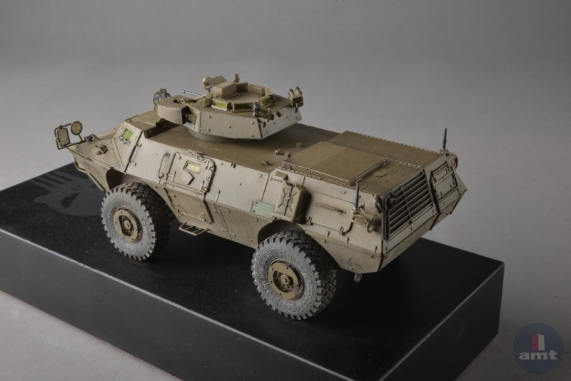amt-2017-vehiculos-militares-military-vehicles-187