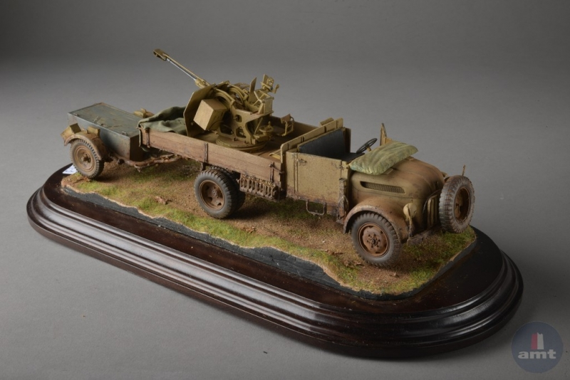 amt-2017-vehiculos-militares-military-vehicles-221