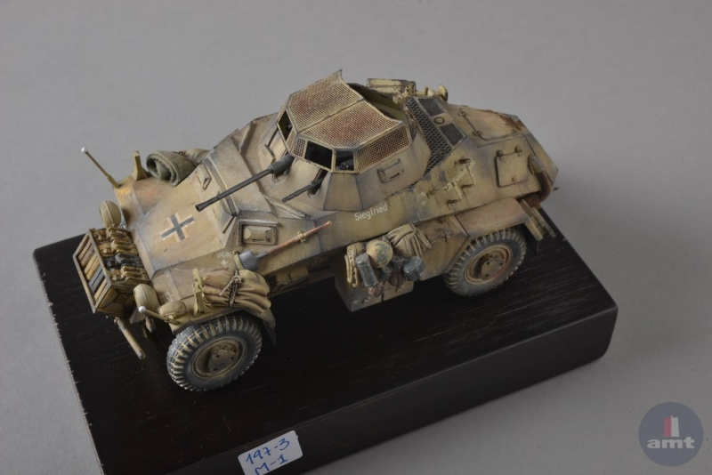 amt-2017-vehiculos-militares-military-vehicles-241