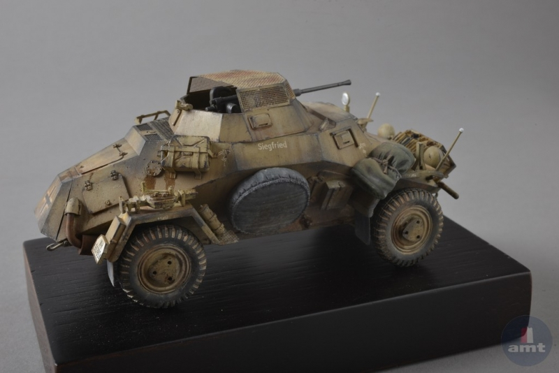 amt-2017-vehiculos-militares-military-vehicles-242