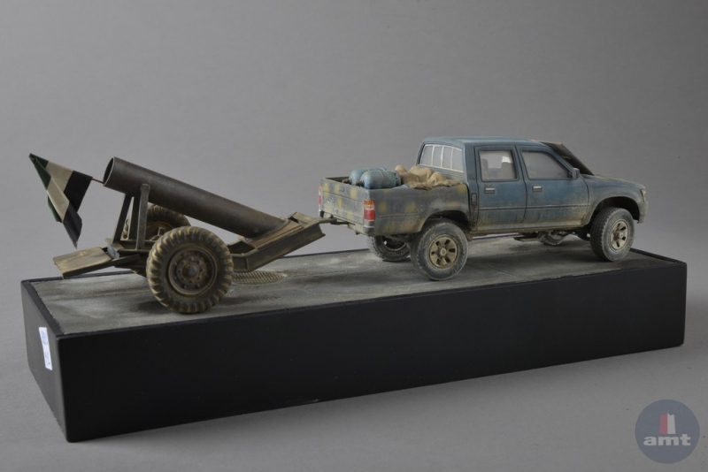 amt-2017-vehiculos-militares-military-vehicles-246