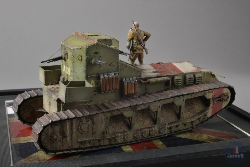 amt-2017-vehiculos-militares-military-vehicles-250