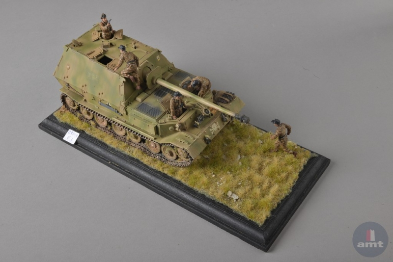 amt-2017-vehiculos-militares-military-vehicles-255