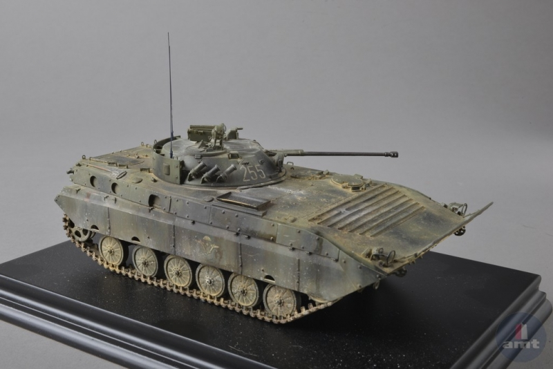 amt-2017-vehiculos-militares-military-vehicles-260