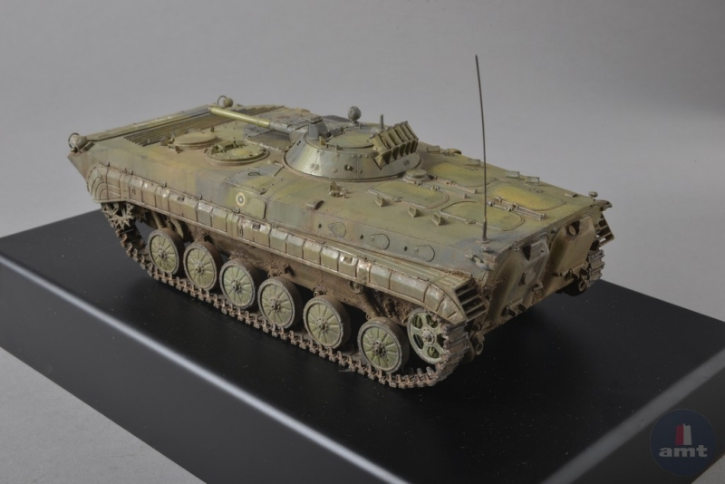 amt-2017-vehiculos-militares-military-vehicles-262