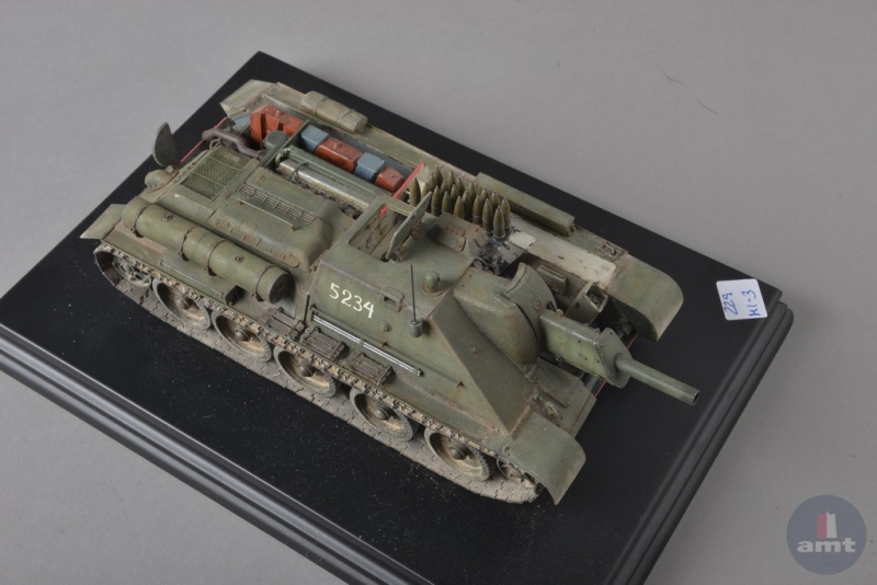 amt-2017-vehiculos-militares-military-vehicles-263