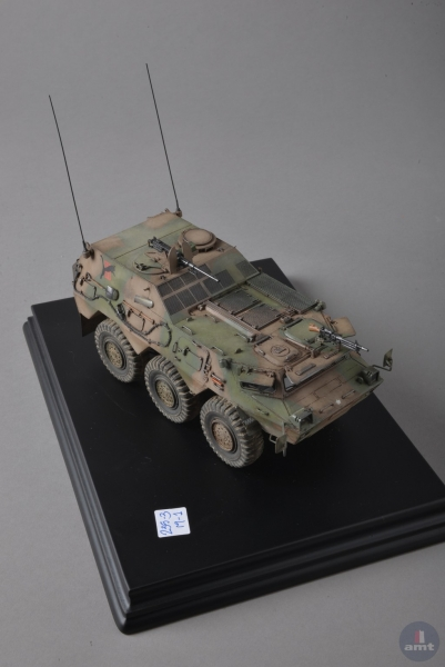 amt-2017-vehiculos-militares-military-vehicles-267