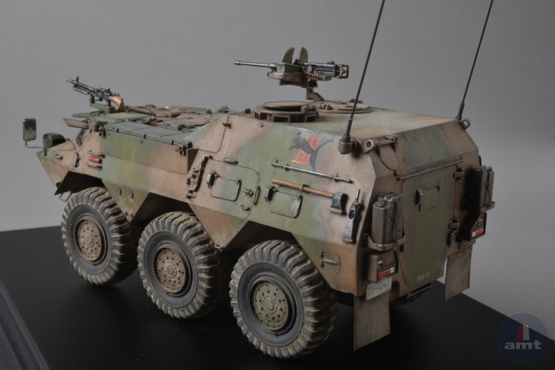 amt-2017-vehiculos-militares-military-vehicles-268